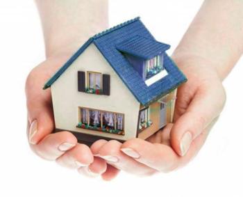 продажа домов беларусь, продать дом, междугородняя сделка с недвижимостью