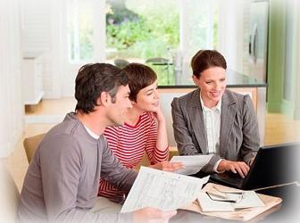 чем агент ВСП лучше других, агенты по недвижимости, агенты ВСН недвижимость