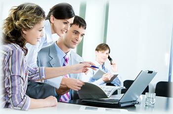 бесплатное обучение для агентов по недвижимости, обучение в агентстве недвижимости, бесплатное обучение для агентов по операциям с недвижимостью