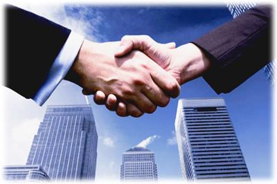 продать коммерческую недвижимость, продать офисы, продать склад, продажа коммерческой недвижимости агентство