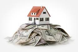 загородная недвижимость, агентство недвижимости загородка, продать участок для дачи, продажа домов