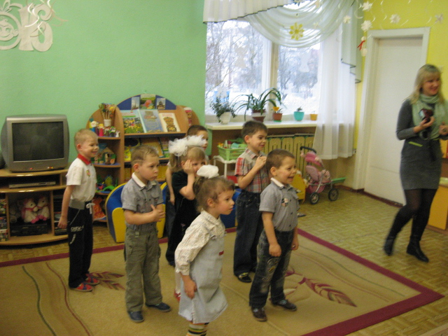 дети сироты, помощь детям из детского дома, дети из дет дома